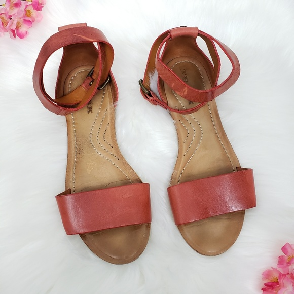 b6147e00605 M 5c72239034a4ef70cd250fc3. Other Shoes ...